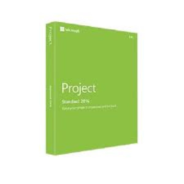 Project 2016 DVD - FPP