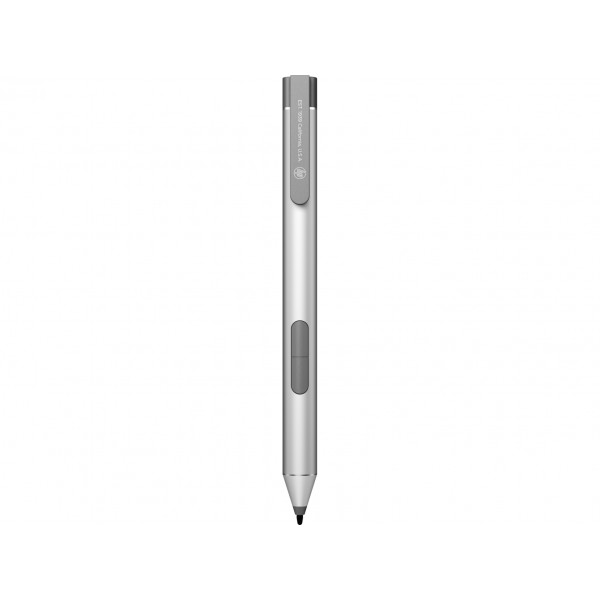 HP Active Pen with Spare Tips EMEA