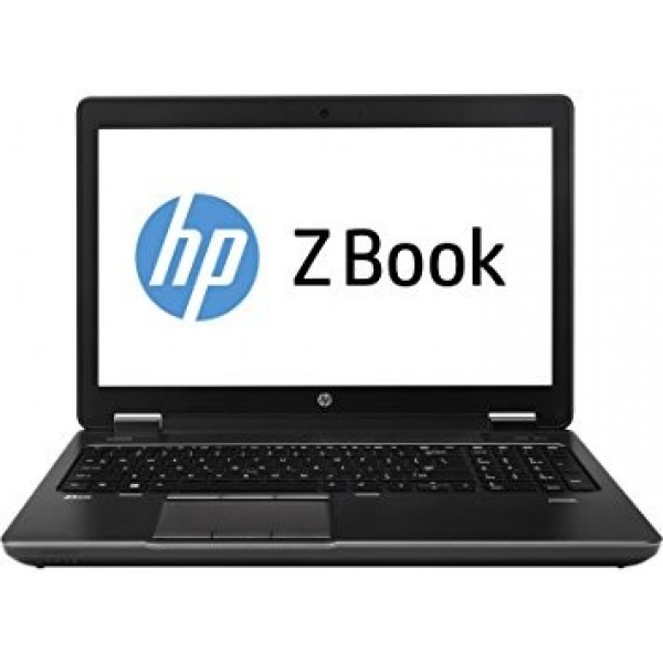 Zbook 15 G4 Intel Core i7-7700HQ 15.6 FHD LED SVA ...