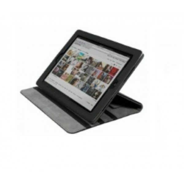 *PORT KOBE UNIVERSAL TAB CASE 10.1 GREY