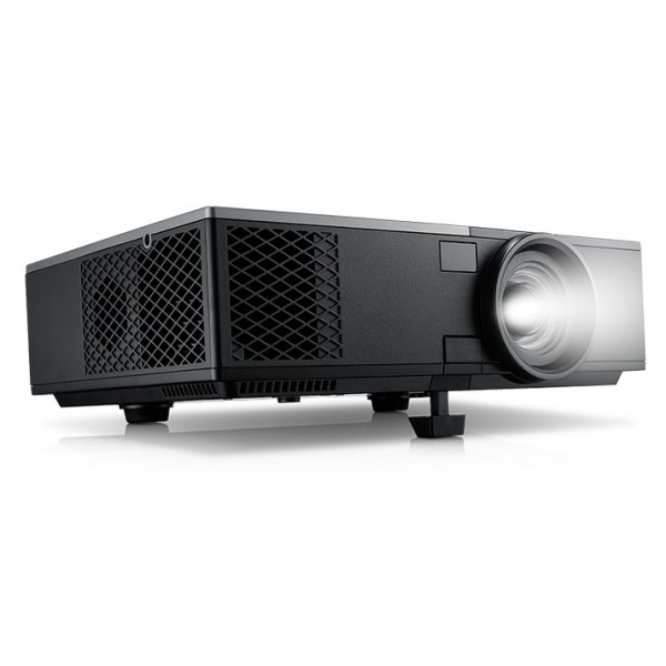 Dell 4350 Projector - FHD (1920 X 1080) 4000 Lumen...