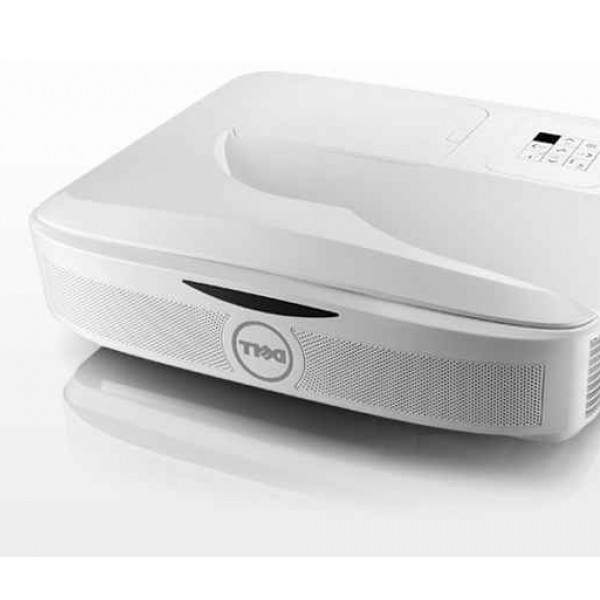 Dell S560T Interactive Projector - FHD (1920 X 108...