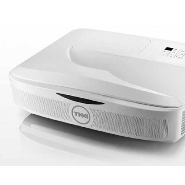 Dell S560P Interactive Projector - FHD (1920 X 108...