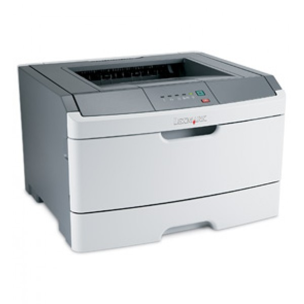 Lexmark MS317dn A4 Mono Laser Printer