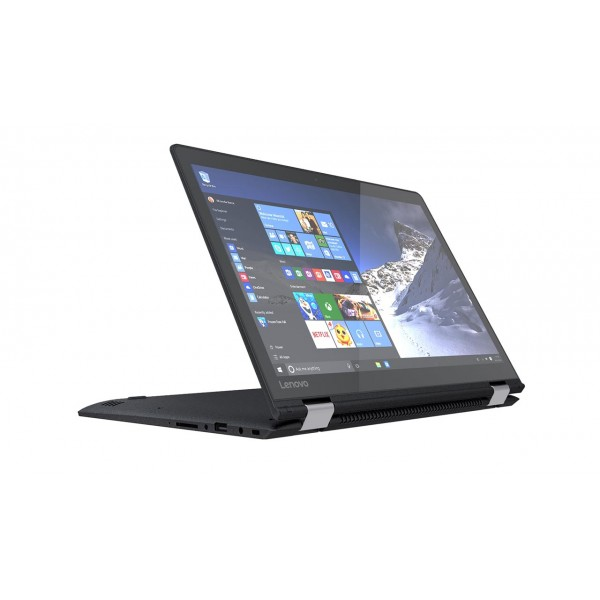 "Lenovo Yoga 520-141KB 14"" Notebook"
