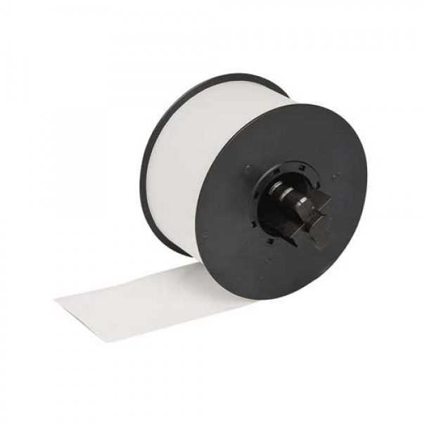 EPSON - RC-T1WNA 100mm White Tape