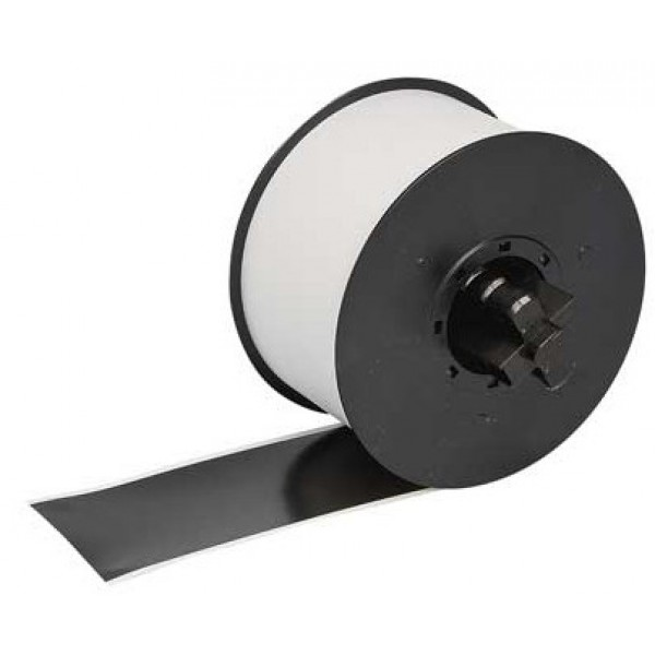 EPSON - RC-R1BNA 100MM BLACK RIBBON