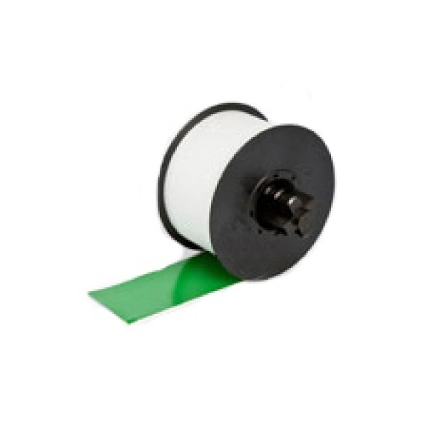 EPSON - RC-R1GNA 100MM GREEN RIBBON
