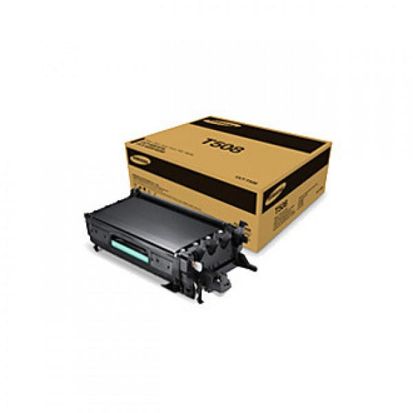 SAMSUNG - IMAGING UNIT - CLP-620 / 670ND / 670ND /...