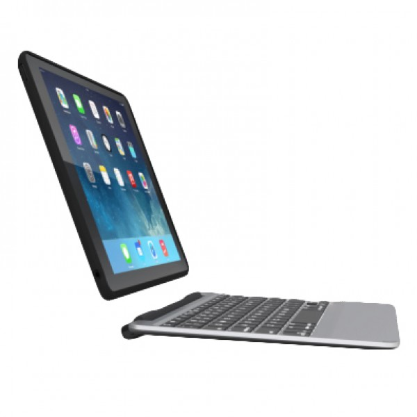 ZAGG SLIM BOOK IPAD AIR/AIR 2