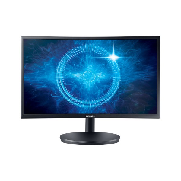 Samsung 27 inch Curved Gaming