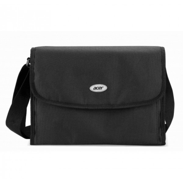 ACER PROJECTOR BAG - X & P1 SERIES BAG / C...
