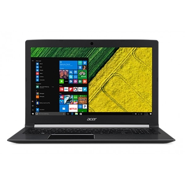 ACER ASPIRE A517-51GP CI7-8550U 17.3 8GB 1TB