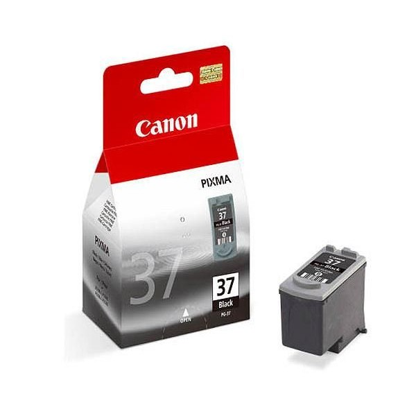 CANON - INK BLACK - IP1800 / 2500 / 1900