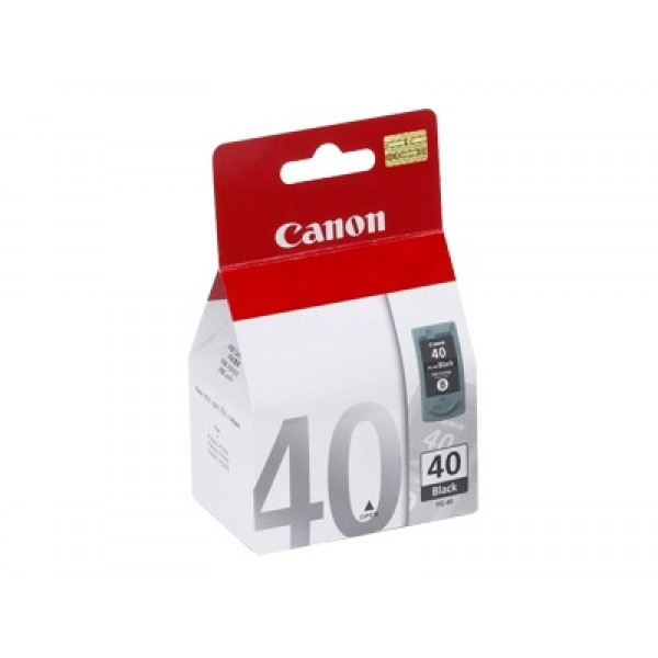 CANON - INK BLACK - IP1200 / IP1300 / IP1600 / IP1...