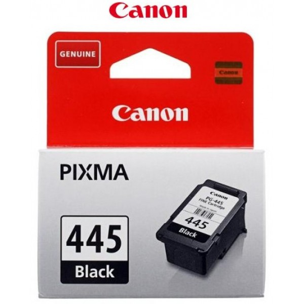 CANON - INK BLACK - MG2440/ MG2540