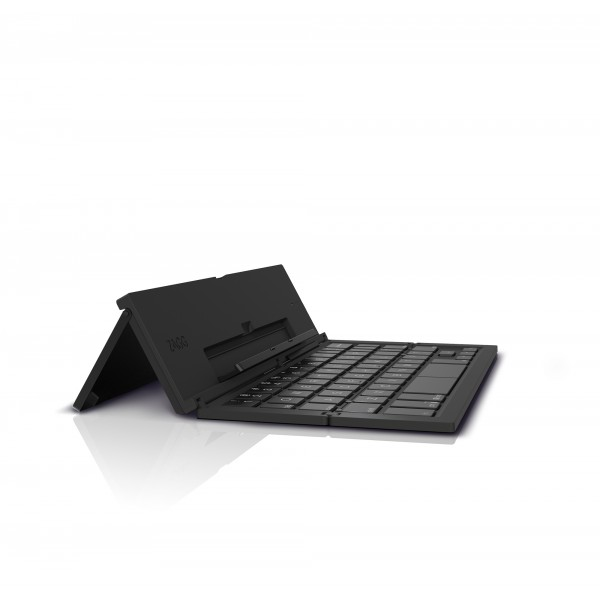 ZAGG POCKET IOS & ANDROID KEYBOARD