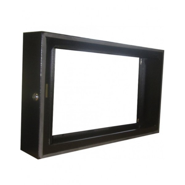 RCT 15U Swing-Frame Conversion Collar for Wall Cab...