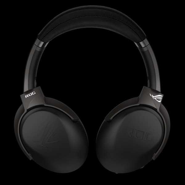 ASUS ROG Strix Go 2.4. Product type: Headset, Wear...