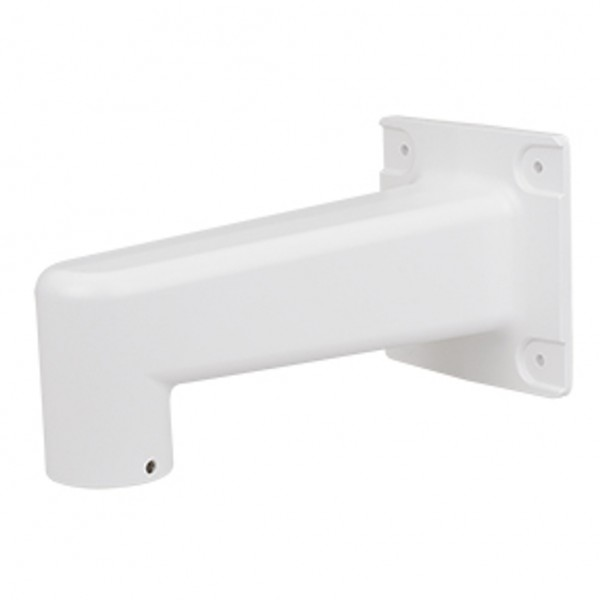 VIVOTEK AM-218. Type: Mount, Placement supported: ...
