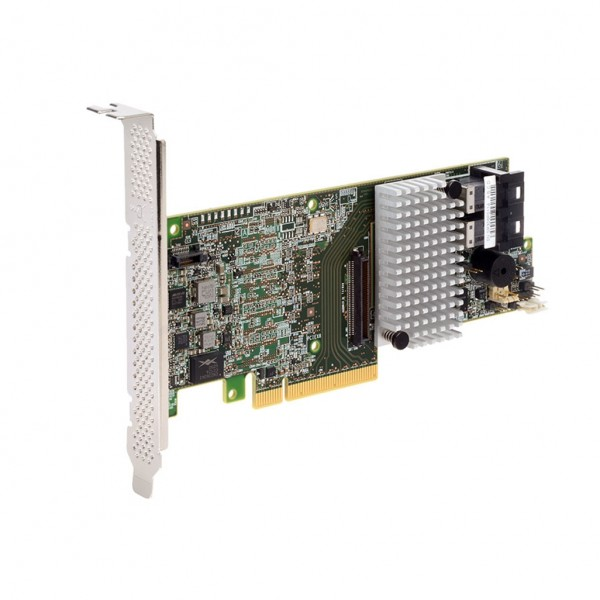 Intel RS3DC080. Supported storage drive interfaces...