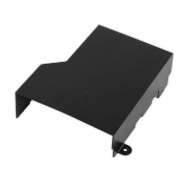 Chenbro RM14916 / RM14300 Air Duct for S1200SPS ; ...
