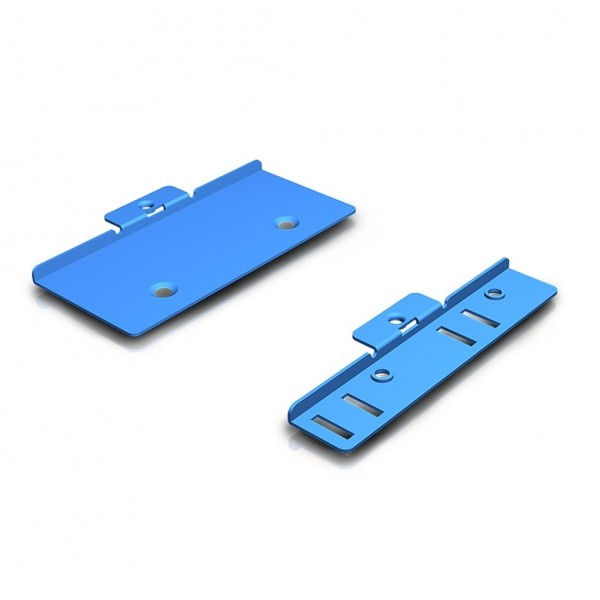 Chenbro PSU BRACKET; For R2IS7651A-G/R21S7871A-G -...