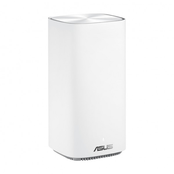 ASUS CD6(3-PK). Networking standards: IEEE 802.11a...