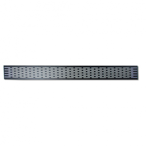 RCT 16U 150MM WIDE CABLE MANAGEMENT TRAY
