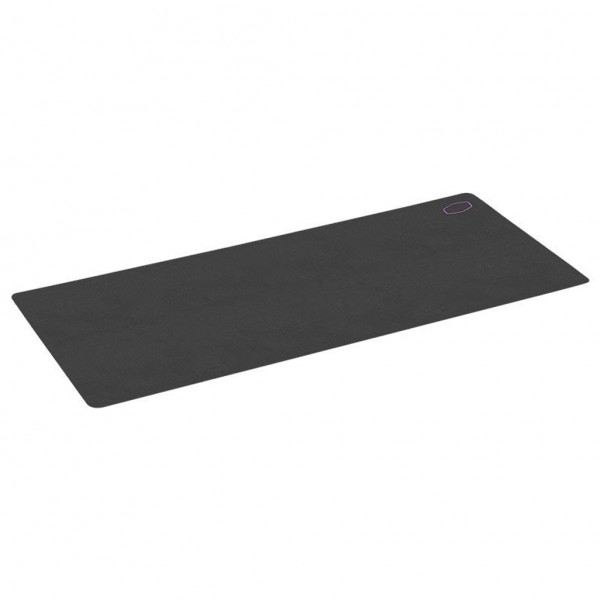 Cooler Master MP510 MousePad; XL Size; Anti Fray S...