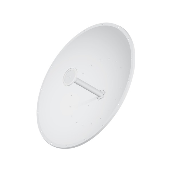 Ubiquiti 5GHz AirMax Dish 34dBi Long Distance PtP ...