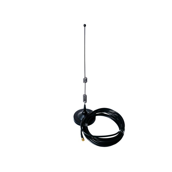 3G/4G 6dBi Desktop Antenna with SMA Male
