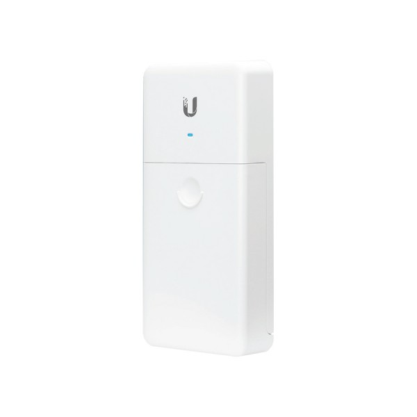 Ubiquiti Nanoswitch Outdoor 4xGE with 3xPOE Out | ...