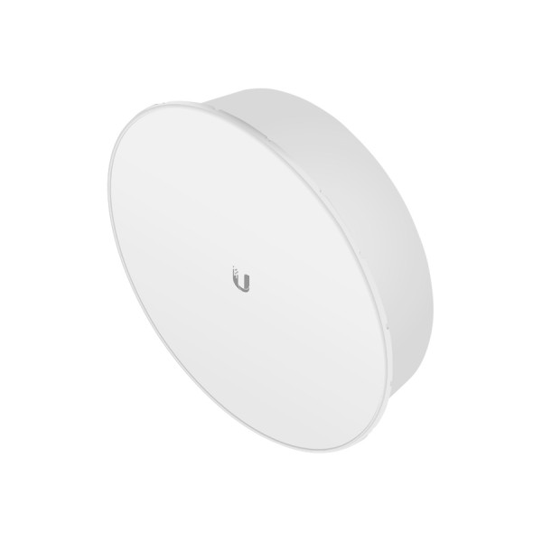 Ubiquiti PowerBeam 5AC Isolator Gen2 | PBE-5AC-ISO...