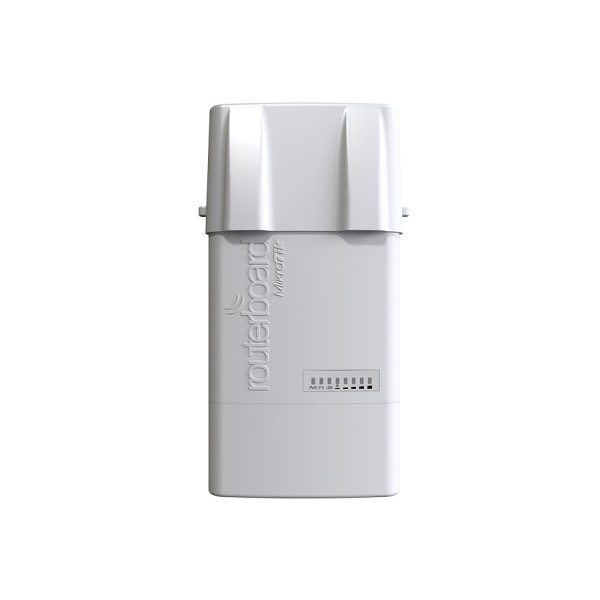 MikroTik Outdoor 5GHz WiFi Router | RB911G-5HPacD-...