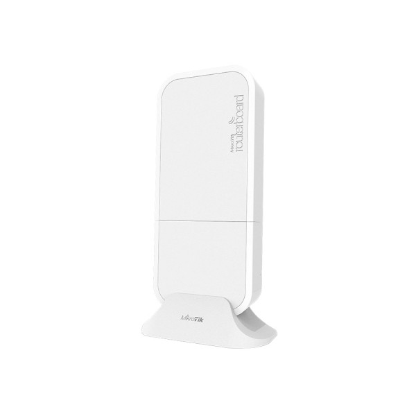MikroTik 2GHz Outdoor Wifi Router with LTE Modem |...