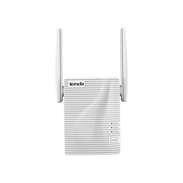 Tenda AC750 Wireless Range Extender | A15