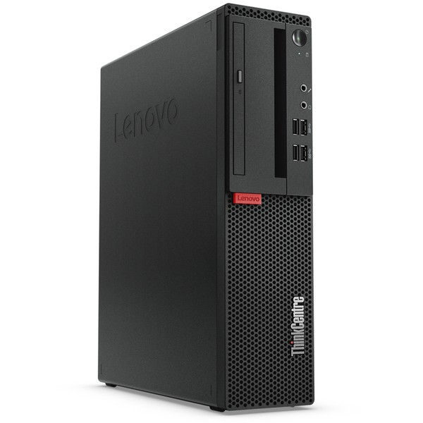 Lenovo ThinkCentre M910S (SFF) Intel Core i5-6500 ...