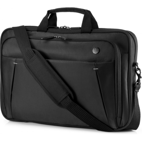HP Business Case(up to 15.6) NEW