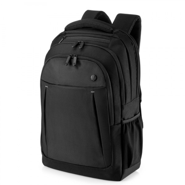 HP Business Backpack (up to 17.3) NEW