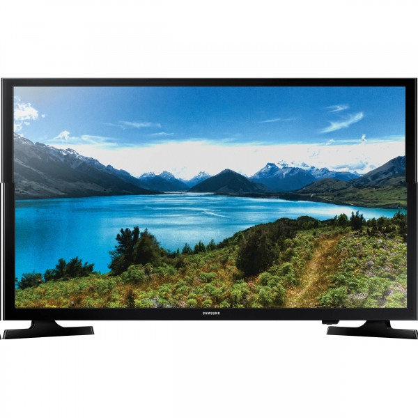 Samsung 32 LED TV