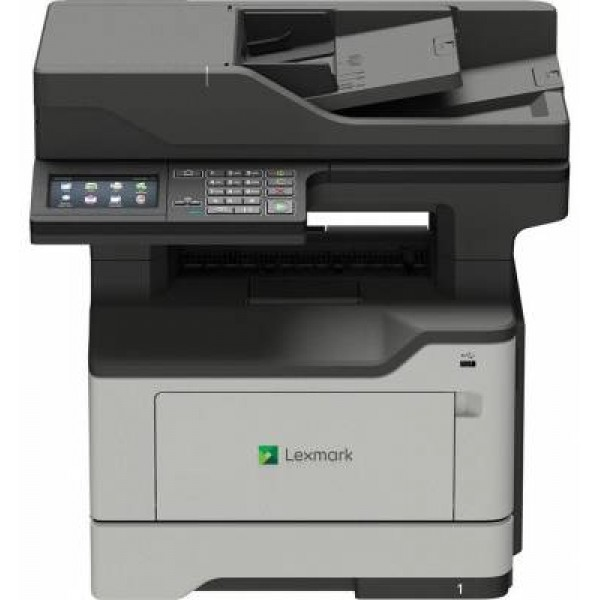 Lexmark MB2546adwe 4-in-1 A4 Mono MFP