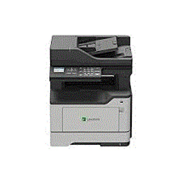 Lexmark MB2650adwe 4-in-1 A4 Mono MFP