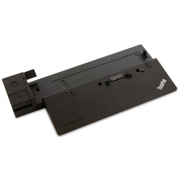 ThinkPad Pro Dock CS18 - 135 W (South Africa AC Po...