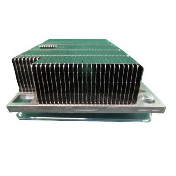 DELL POWEREDGE T440 HEATSINK NO FAN