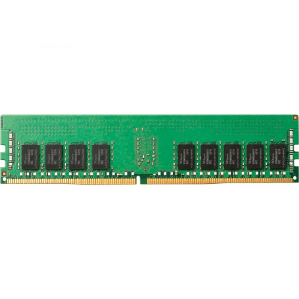 HP 16GB 2666MHz DDR4 Memory ALL