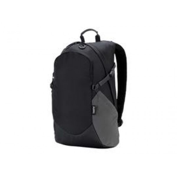ThinkPad Active Backpack Medium (Black)