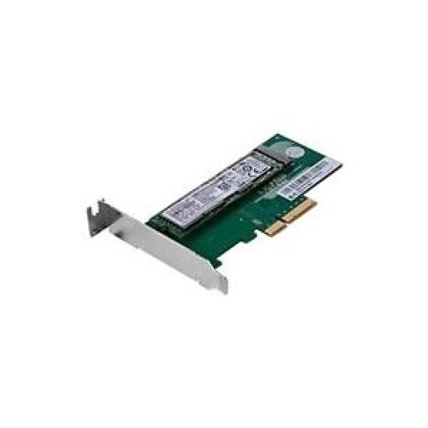 M.2.SSD Adapter- high profile
