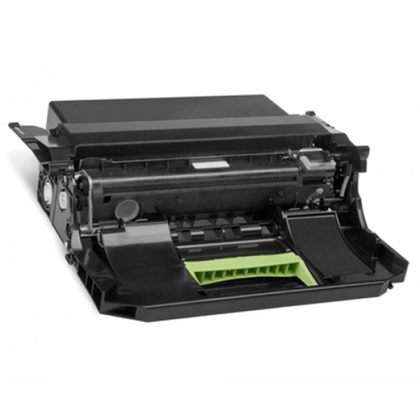 LEXMARK 520Z MS710 / MS810 / MX710 / MX810 Return ...