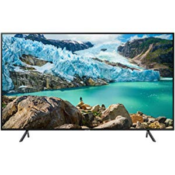 Samsung 55 UHD SMART TV - Series 7 HDR